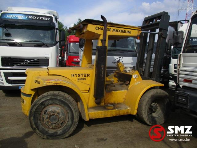 hyster-h-110-f